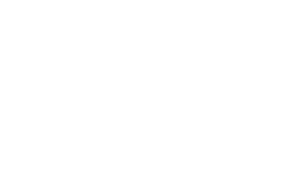 Global Risk Management Institute