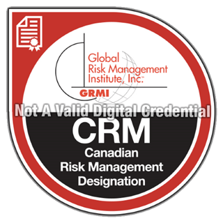 CRM-GRMI-badge_watermark