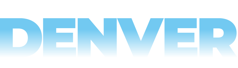 RIMS DENVER 2020 LOGO