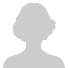 Blank woman placeholder 300x300