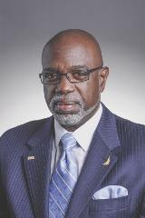 Robert Cartwright, Jr.