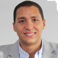 Mohamad ElHelaly