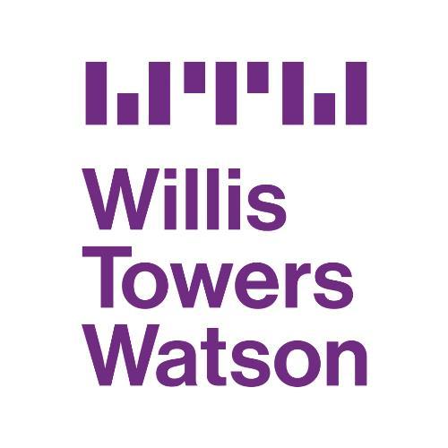 1024x1024_WillisTowersWatson
