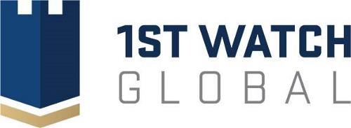 Global Studio Logo