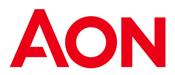 Aon_Logo_CMYK_Red