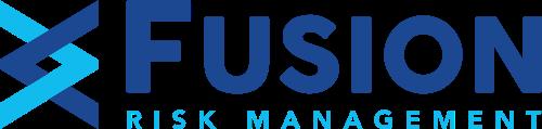 Fusion Risk Management Logo